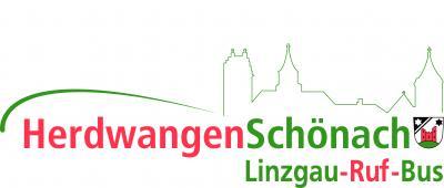 Vorschaubild zur Meldung: Linzgau–Ruf–Bus mit erweitertem Fahrtangebot