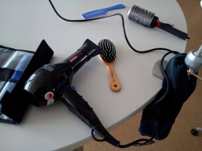 Foto zur Meldung: Berufshorizonte – das neue Projekt zur Berufsorientierung an der Beruflichen Schule Elmshorn