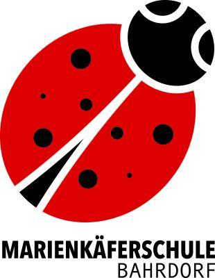 Vorschaubild zur Meldung: Lebendiger Adventskalender in der Marienkäferschule Bahrdorf
