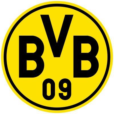 Foto zur Meldung: Premiere - Fussballschule von Borussia Dortmund kommt nach Walsrode