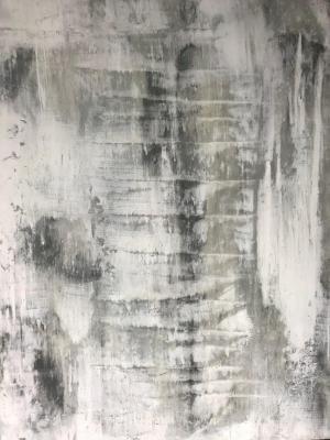 Vorschaubild zur Meldung: Tolle Oberflächen mit Kalk-Marmor-Putz
