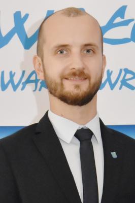 Vorschaubild zur Meldung: Bürgermeister von Walcz grüßt die Kyritzer