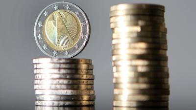 Vorschaubild zur Meldung: Ausgeglichener Haushalt in Plau – Quelle: https://www.svz.de/21963297 ©2018