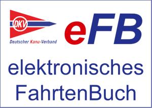 Foto zur Meldung: Das elektronische Fahrtenbuch (eFB) geht in die dritte Runde