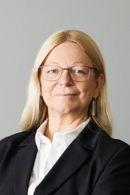 Vorschaubild zur Meldung: Jahresrückblick und Ausblick der Kyritzer Bürgermeisterin