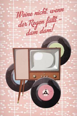 Vorschaubild zur Meldung: AUSVERKAUFT !!! Hossa – Die Hitparade!