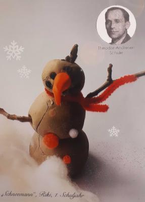 Vorschaubild zur Meldung: Weihnachtskarte 2018