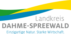 Vorschaubild zur Meldung: Richtlinie des Landkreises Dahme-Spreewald zur Förderung des Sports