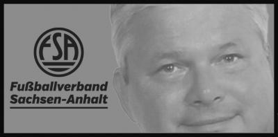 Traueranzeige Werner Georg