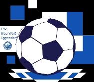 TSV Eggersdorf