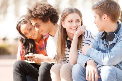 Vorschaubild zur Meldung: Öffnungszeiten Jugendclubs