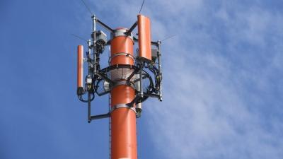 Vorschaubild zur Meldung: Mobilfunkausbau in Alheim