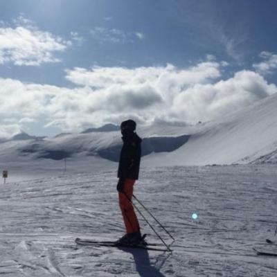 Foto zur Meldung: Apres Skifahrt nach Schladming