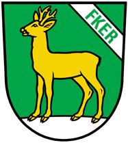 Foto zur Meldung: Förderverein Kommunale Rehfelde informiert