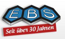Vorschaubild zur Meldung: Neuer Online-Shop der Elektronische Bauteilsysteme EBS GmbH