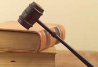 Vorschaubild zur Meldung: Vereinsrecht & Datenschutz - Schulung für Vereinsvorstände