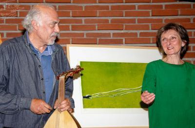 Foto zur Meldung: Das Festival KulturLand Hadeln 2.0