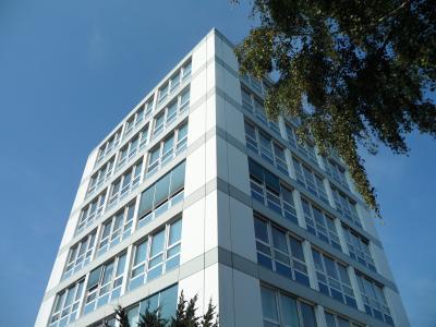 Foto zur Meldung: Neue Schuldnerberatungsstelle in Schenefeld