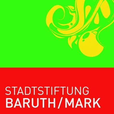 Stadtstiftung Baruth/Mark