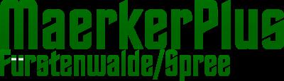 Vorschaubild zur Meldung: Mehr Diskussion erwünscht: MaerkerPlus jetzt online