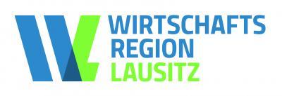 Pressegespräch zum fortschreitenden Strukturwandel der Lausitz