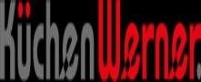 Sponsor Küchen Werner