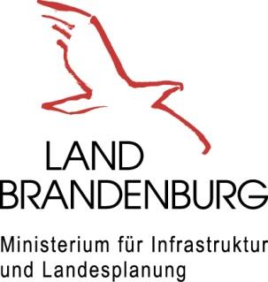 Vorschaubild zur Meldung: Baubeginn am Feuerwehrgerätehaus Rehfeld