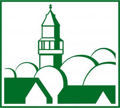 Vorschaubild zur Meldung: Baustelleninformation: B 246 Wiesenburg-Reetzerhütten