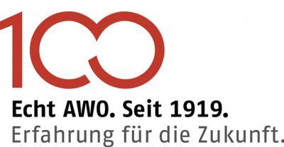 Vorschaubild zur Meldung: 100 Jahre AWO