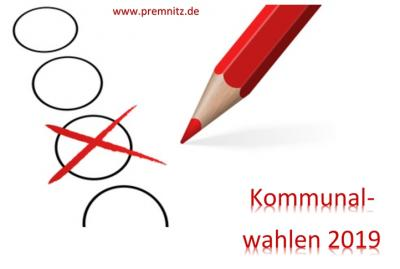 Foto zur Meldung: Wahlhelfer/innen zu den Europa- und Kommunalwahlen gesucht!