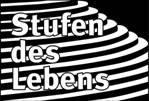"""Vorschaubild zur Meldung: Glaubenskurs """"Stufen des Lebens"""" ab 20.02.2019 in Westerstetten..."""