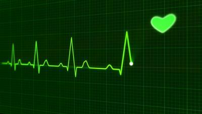 Neuigkeiten aus der Kardiologie