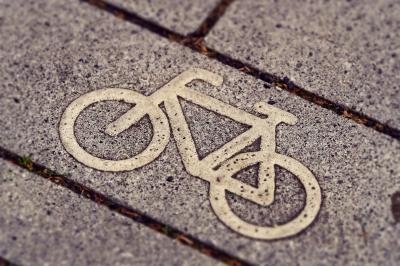 Foto zur Meldung: Neuer Radweg Wandlitz - Wensickendorf geht an den Start