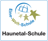 Vorschaubild zur Meldung: Die Ferienbetreuungszeiten der Haunetaler Grundschule und Marktgemeinde Haunetal für 6-12-Jährige für 2019