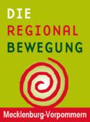 Vorschaubild zur Meldung: Gartenroute MV ist Gründungsmitglied: Landesgruppe MV des Bundesverbandes der Regionalbewegung e.V.