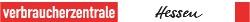 Vorschaubild zur Meldung: Verbraucherzentrale Hessen mahnt erfolgreich Wish-App ab
