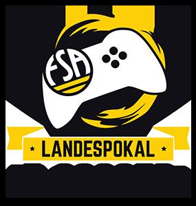"""Foto zur Meldung: Landespokal 2018/19 im """"E-Soccer"""" Regionalbereich-Süd"""