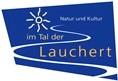 Vorschaubild zur Meldung: Neue Kursangebote für das Frühjahr-/Sommerprogramm der Akademie Laucherttal