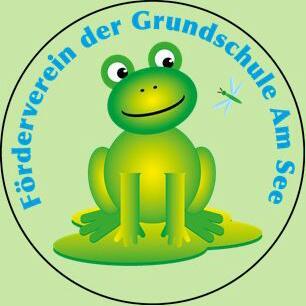 Foto zur Meldung: Kinderflohmarkt in der Grundschule Am See in Groß Twülpstedt