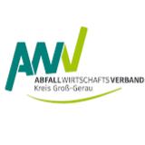 Foto zur Meldung: Stellenausschreibung des Abfallwirtschaftsverbandes Kreis Groß-Gerau