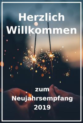 © Gemeinde Nauheim