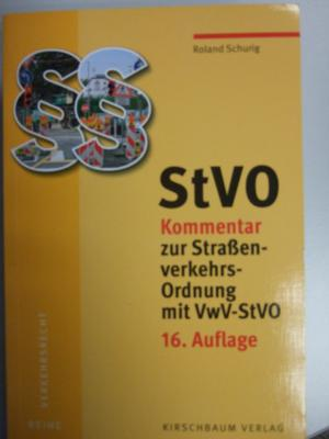 Bild_StVO