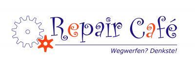 Vorschaubild zur Meldung: 3. Repair Café in Niederaula