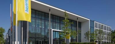 Vorschaubild zur Meldung: Mitteilung der Bayernwerk Netz GmbH , Kundencenter Naila