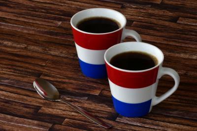 https://pixabay.com/de/kaffee-kaffeetasse-niederlande-3293757/