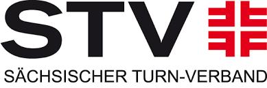 Sächsischer Turn-Verband - Logo