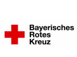 Vorschaubild zur Meldung: Blutspendetermin des Bayerischen Roten Kreuzes am 20. Februar 2019