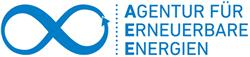 Foto zur Meldung: Kommunale und bürgerschaftliche Energiewende vor den Toren Berlins