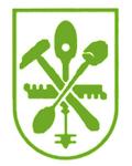 Glaserfachverband Sachsen