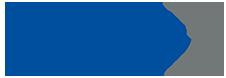 Havelbus informiert: Fahrplanänderungen ab 10. Februar